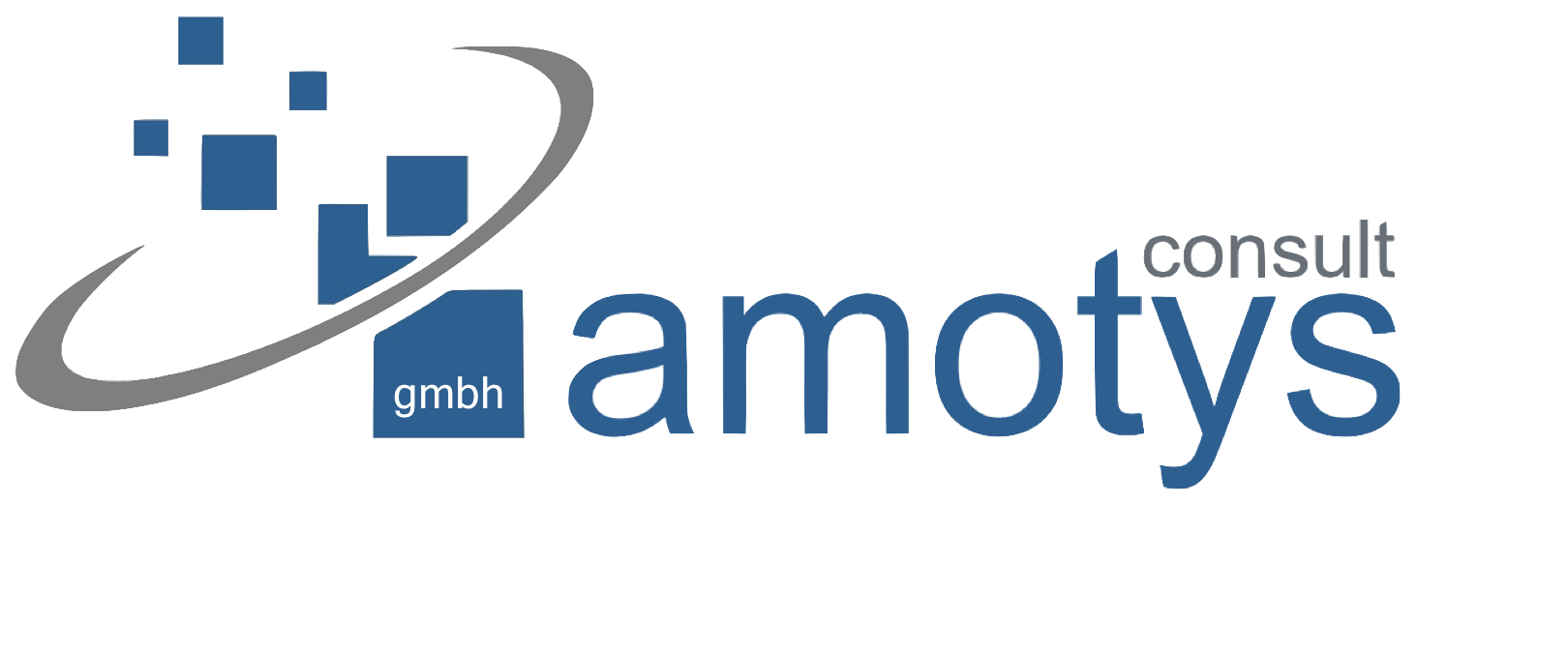 amotys consult GmbH